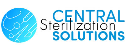 Central Sterilization Solutions